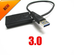 $enCountryForm.capitalKeyWord Canada - USB3.0 Slim SATA TO USB adapter Converter for laptop's DVD optical drive 7+6 pin