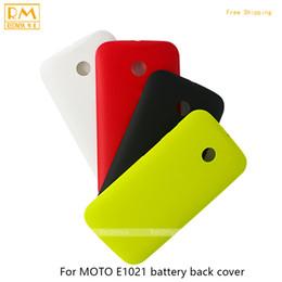 online retailer 8096c 906d4 Cover For Motorola Moto E Online Shopping | Cover For Motorola Moto ...