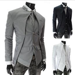 Discount Stylish Men Dress Coat | 2017 Stylish Men Dress Coat on ...