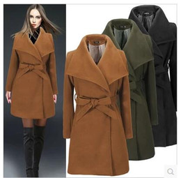 Ladies Wool Coats Xxl Online | Ladies Wool Coats Xxl for Sale