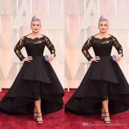 Oscar dresses images 2018