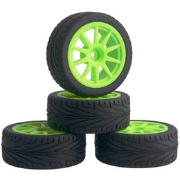 Rc Car Tires Canada Best Selling Rc Car Tires From Top Sellers