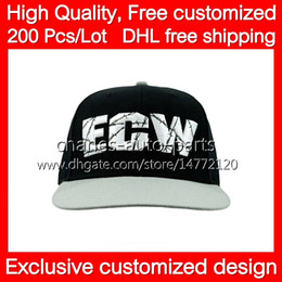Exclusives Hats Canada - Exclusive customized design 21 Colors Cool Baseball Cap caps hat hats and DHL free shipping The Lowest Price! 100% New! 100% High Quality!