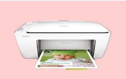 Machine de numérisation et de numérisation de l'imprimante à jet d'encre couleur 2132 Copieurs en Solde