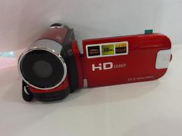 TfT lcd cmos online shopping - 2 quot TFT LCD MP DV CMOS Sensor Digital Camera HD P Digital Video Camera x Digital mini DV Camcorders DV DVR With Plug