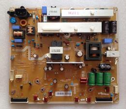 Yeni Orijinal Güç Kurulu BN44-00599B = BN44-00599A = Samsung PS51F4500AR / J P51HF-DDY Için BN44-00599C