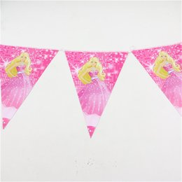 Barbie Birthday Party Decorations Online Barbie Birthday Party