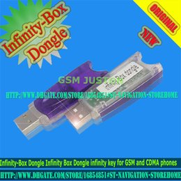 Dongle Keys Canada - Infinity-Box Dongle Infinity Box Dongle infinity key for GSM and CDMA phones