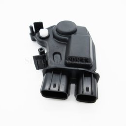 $enCountryForm.capitalKeyWord Canada - Left Door Lock Actuator 72155-S6A-A01 72155S6AA01 For Acura RSX Honda Accord Civic CR-V Element Odyssey Pilot