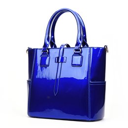 Discount Patent Leather Bag Trend | 2017 Patent Leather Bag Trend ...