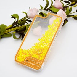 Discount samsung galaxy a3 phone cover red - For Samsung Galaxy A7 A5 A3 2017 A710 A510 A310 A8 2016 Cheap Colorful Liquid Water Glitter Phone Case Bling Bling Back