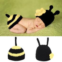975b309fc Shop Crochet Outfits For Babies UK | Crochet Outfits For Babies free ...