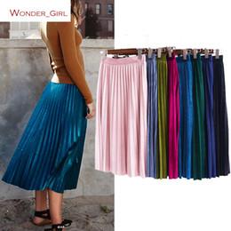 Denim Long Skirt Sale Online | Denim Long Skirt Sale for Sale