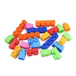 $enCountryForm.capitalKeyWord Canada - Silica gel puzzle children assemble education enlightenment toys for children brinquedos para as criancas brinquedos speelgoed