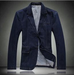 Office Coat Men Online | Office Coat Men for Sale