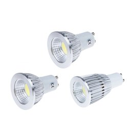 $enCountryForm.capitalKeyWord UK - CREE COB GU10 E27 E26 E14 MR16 Dimmable 9W 12W 15W Led Spot Bulbs Light CRI>85 High Power Led Lights Lamp AC 110-240V
