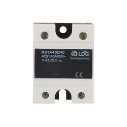 ac power relay online shopping ac power relay for sale rh dhgate com Electrical Relay Symbols electrical relays for sale 125 volt 2 pole