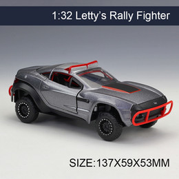 Fast Furious Toy Cars Online Shopping Fast Furious Toy Cars For Sale