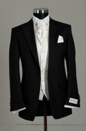 Mens Suits Offers Online   Mens Suits Offers for Sale