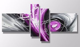 Purple And Grey Wall Art purple grey wall art online | purple grey wall art for sale