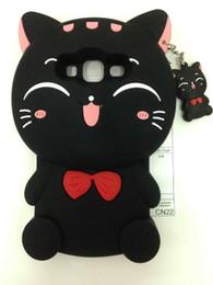 $enCountryForm.capitalKeyWord NZ - Cute 3D Cartoon Lovely Animal Design Soft Silicone Rubber Back Case Cover for Samsung Galaxy J2 Prime