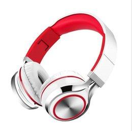 Chinese  cdyeer High quality smartphone universal headset mp3 headset phone bass fold headset manufacturers