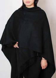 $enCountryForm.capitalKeyWord Australia - 2018 States women's fashion silk scarf shawl scarf shawl double letters big square, 140-140 free shipping