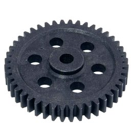 Electric Road Cars UK - RC HSP 05112 Diff.Gear(44T) For HSP 1:10 Off-Road Buggy