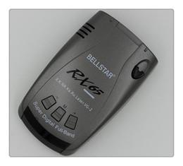 Опт DHL горячей продажи WiFi камеры английский Usb2.0 прибытие - автомобильный радар-детектор Beltronics Rx65 полный лазер 360 английский/русский голос со светодиодным дисплеем