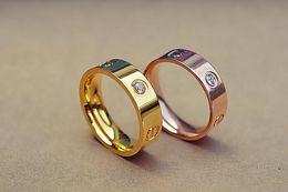 Discount Wedding Diamond Ring Designs For Women Wedding