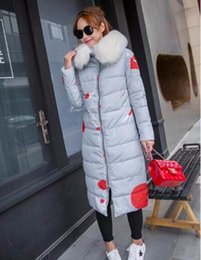 $enCountryForm.capitalKeyWord Canada - More women winter new personality, cultivate one's morality show thin heavy cotton-padded jacket down jacket coat   S-XL