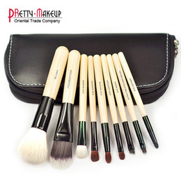 Top Professional Makeup Brands Suppliers | Best Top Professional ...
