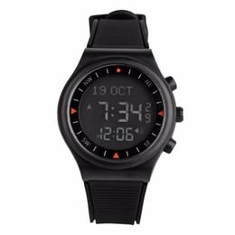 Оптовая продажа-русский № 1 Продажа Цена со скидкой для мусульманских азан часы для Исламской молитвы часы автоматические Азан часы
