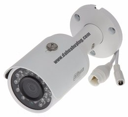Wdr Ip Camera Online Shopping | Ip Camera Outdoor Wdr for Sale