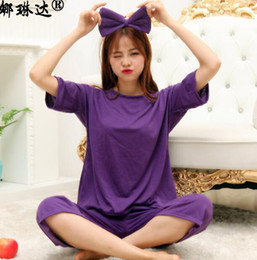 Discount Cute Sweat Clothes | 2017 Cute Sweat Clothes on Sale at ...