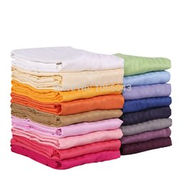Chinese  Wholesale-100% cotton Satin Bed Linen comforter Duvet cover 100% cotton satin duvet coverFull Queen King 180*220 200*230 220*230 230*250cm manufacturers