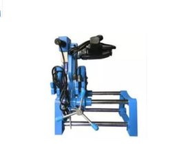 $enCountryForm.capitalKeyWord UK - New 63MM-160MM 2 Clamps Pipe Fusion Fusing Machine HDPE Poly Welde