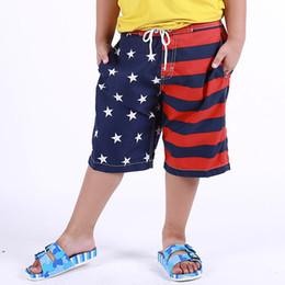 Discount High Waist Shorts For Kids | 2017 High Waist Shorts For ...