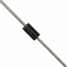 tube diode 2019 - Free shipping Zener diode high voltage regulator tube 1.5W 200V new origianl 50 pcs diy kit