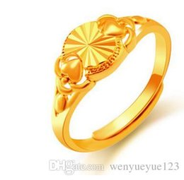 Discount Flower Shaped Engagement Rings | Wholesale Flower Shaped ...