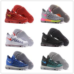 reputable site 6c5d8 47e74 Kd Sports Boots Online | Kd Sports Boots for Sale