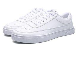 Alta calidad nuevas mujeres para hombre zapatos casuales hombre pisos transpirables de moda al aire libre clásico zapatos parejas zapatos de lona venta caliente