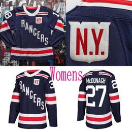 quality design 1e884 09844 New York Rangers Winter Classic Jerseys Online Shopping ...