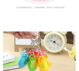 $enCountryForm.capitalKeyWord Canada - Korea stationery creative cute smiley pills retractable ballpoint pen advertising gift pen