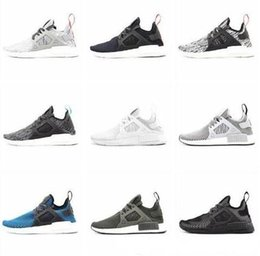 http /SneakersCartel Five Colorways Of The Cheap Adidas NMD XR1
