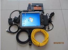 $enCountryForm.capitalKeyWord NZ - for bmw diagnostic tool icom a2 with Rugged Tablet PC Xplore iX104 c5 i7 cpu super hdd 480gb ssd 2018.12 newest