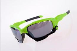 Boys Bike Bicycle cycle online shopping - Brand Man Women Cycling Sports Sun Glasses MTB Bike Outdoor Eyewear Racing Bicycle Goggle Sunglasses Color Lens