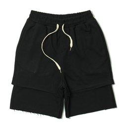 Shorts Rap Style Men Online | Shorts Rap Style Men for Sale