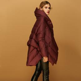 Discount Full Length Down Winter Coats   2017 Full Length Down ...