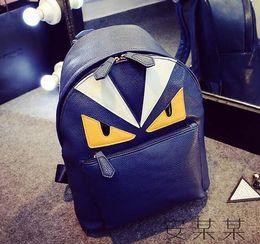 College Girls Handbags Canada - free shipping2016 new shoulders bag small  fresh College Wind handbag leisure d2fd6fdf1da5c